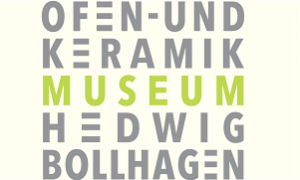 Ofen- und Keramikmuseum // Hedwig Bollhagen Museum