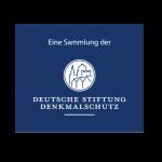 logo__DSD__Eine-Sammlung