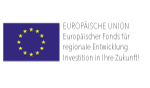 logo__Europäische-Union