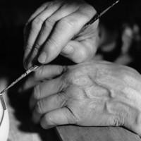 Bemalen-von-Keramik_HB-Kopie