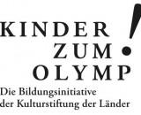 Kinder zum Olymp
