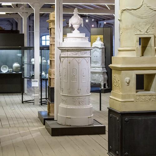 Museum_Velten_007_kl