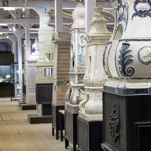 Museum_Velten_009_kl