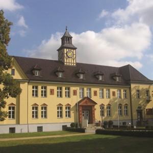Rathausgebäude-Velten1