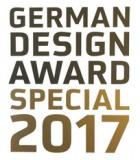 german-design-award_logo_kl1