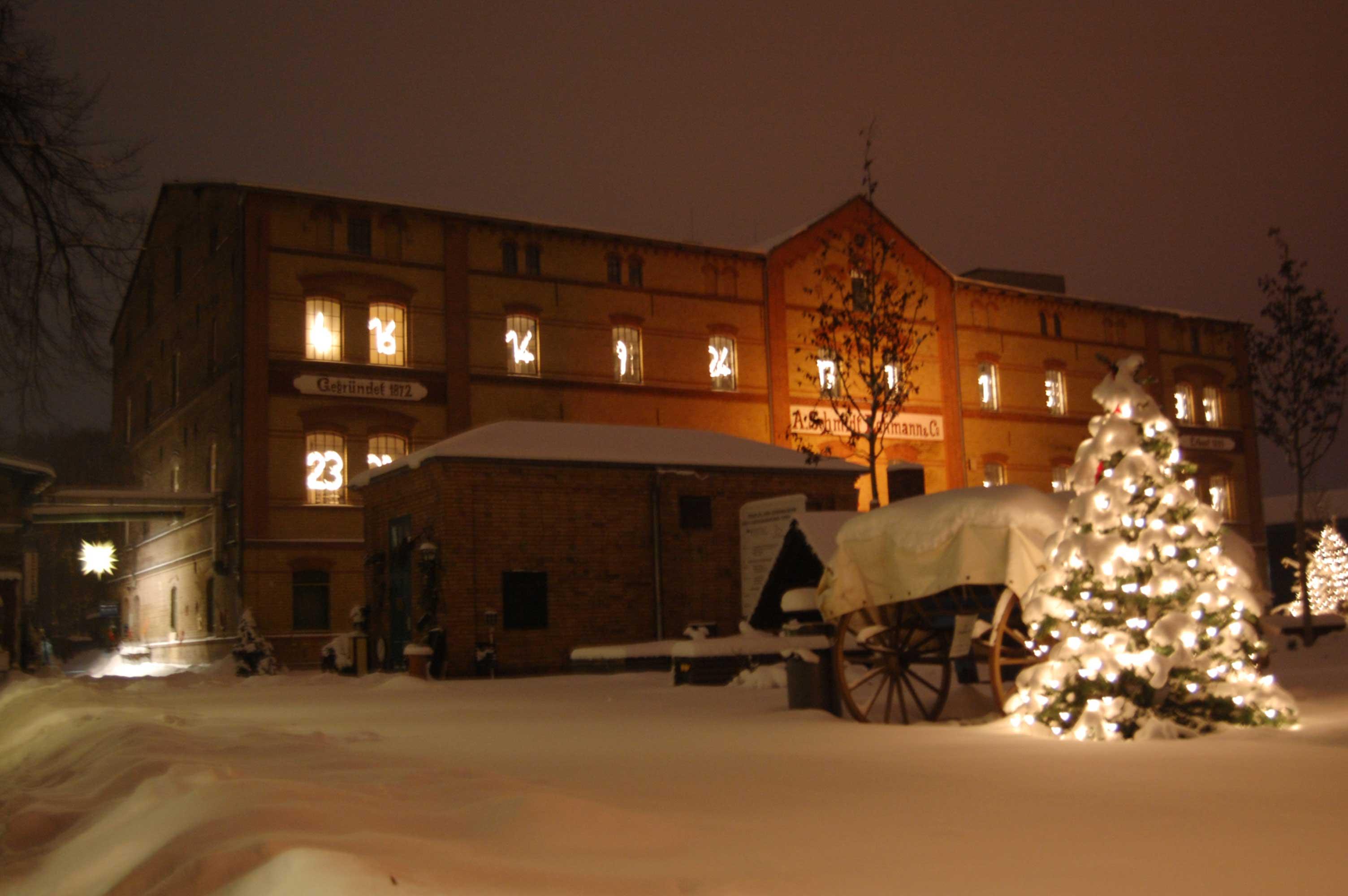 Weihnachtsmarkt-Ofenfabrik_