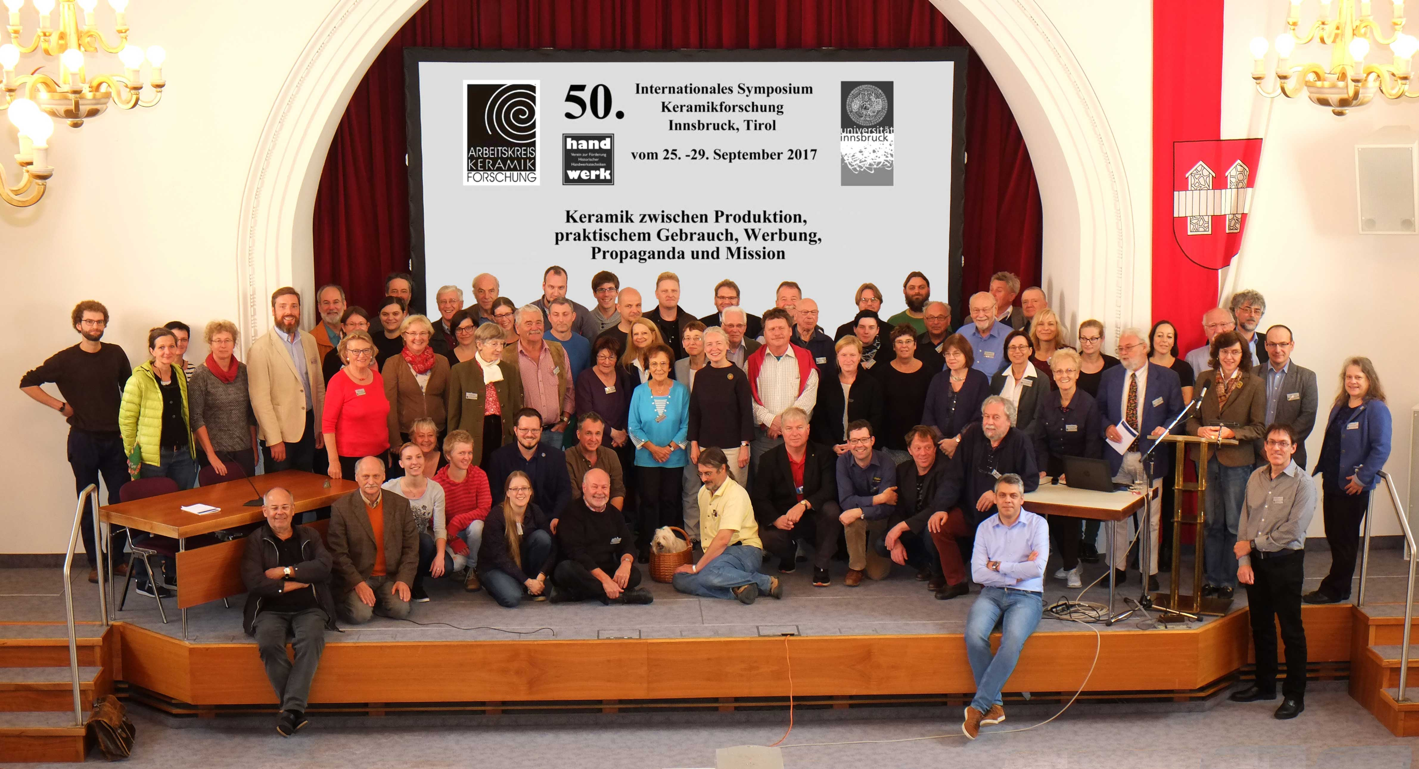 Gruppenfoto-50.-IKS-Innsbru