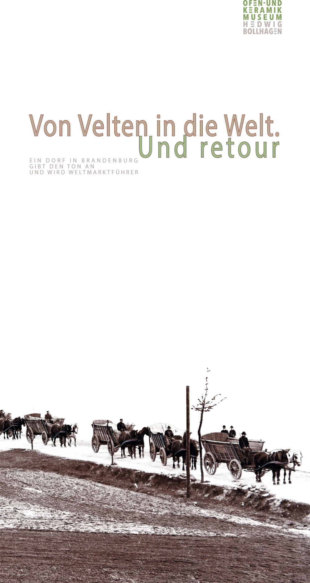 Einladung_Velten_Welt_retourTitel